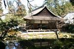 Nanzenji - Kyoto