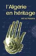 L'Algérie en heritage