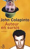 Auteur en sursis - John Colapinto