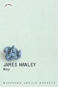 Boy - James Hanley