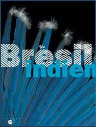 Brésil Indien - Galeries Nationales du Grand Palais