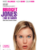Bridget Jones L'âge de raison