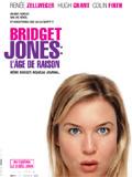 Bridget Jones L'âge de raison