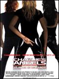 Charlies'angels - Les anges se déchaînent