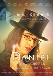Daniel K SuperStaaaaar :o)