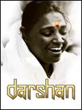 Darshan - L\'étreinte