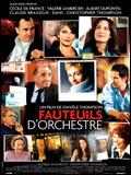 Fauteuils d\'orchestre