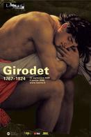Girodet (1767-1824) au Louvre