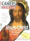Jésus-Christ, ce que nous disent l'archéologie et l'histoire - Cahier de Sciences et Vie - N°83 - 22 Oct. 2004