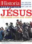 Jesus - un homme dans son temps