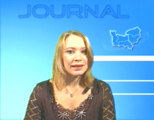 Journal de Normandie TV