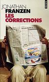 Les corrections - Jonathan Franzen