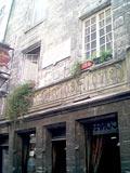 Maison de Nicolas Flamel - 1407