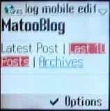 MatooWap