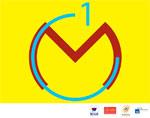 MC1 - 1ère Biennale Art Contemporain Chinois de Montpellier
