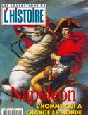 Napoleon - l'homme qui a change le monde