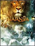 Le Monde de Narnia : chapitre 1 - le lion, la sorcière blanche et l\'armoire magique