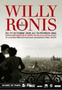 Paris dans l\'oeil de Willy Ronis