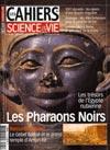 Les Pharaons noirs de Nubie