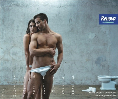 an analysis of the use of sex in advertising Some of the methods used in advertising are unethical and unacceptable in today's society in today's time student sample essay: advertising by rahul.