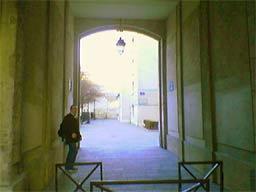 rue de Hesse
