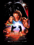 Star wars III : La Revanche des Sith