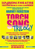 Torch Song Trilogy - Vingtième Théâtre