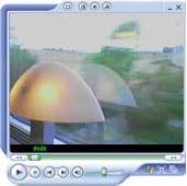 VideoBlog TGV
