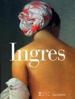 Ingres 1780-1867, au musée du Louvre