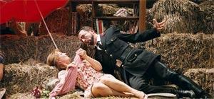 L'elisir d'amore - Opéra de Paris