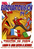 Eurovartovision 2006