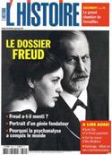 L'HISTOIRE N° 309 - Mai 2006