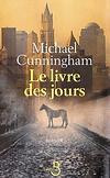 Le livre des jours - Michael Cunningham