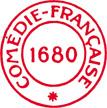 « Le Cid » à la Comédie Française