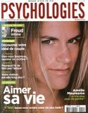 Psychologies Magazine N° 252 - Mai 2006