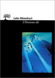 L'Homme-dé - Luke Rhinehart