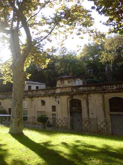 Ma maison idéale à Montpellier