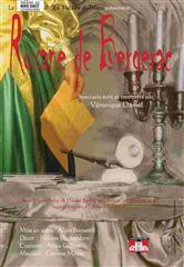 Roxane de Bergerac