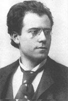 """Symphonie n° 2 """"Résurrection"""" de Gustav Mahler par Sir Simon Rattle et le Berliner Philarmoniker, à la salle Pleyel"""