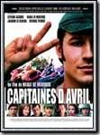 Capitaines d