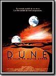 Dune (1985)
