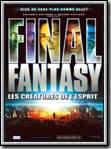 Final Fantasy (2001)