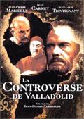 La Controverse de Valladolid (1991)