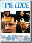Time Code (2001)