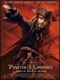 Pirates des Caraïbes, jusqu