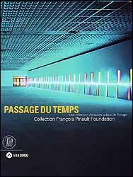 Passage du temps : la collection François Pinault au « Tri postal » de Lille