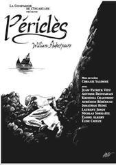 « Périclès » au théâtre du Nord-Ouest