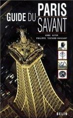 Le guide du Paris Savant