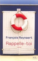 Rappelle-toi (roman mélancolique)