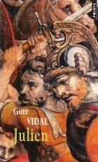 Julien - Gore Vidal